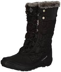 s boots size 11 columbia s boots size 11 mount mercy