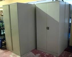 lockable metal storage cabinet metal storage cabinet alanwatts info