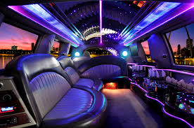 best limos in the world inside freechill com furnished apartments tucson tryp hotel nyc