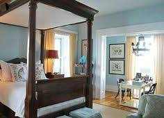 benjamin moore pleasant valley 696 by four brothers llc paint