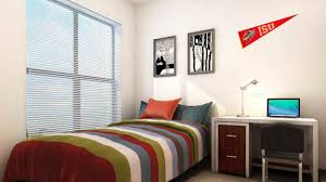 23 twenty lincoln student housing u2022 student com