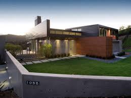modern house construction design