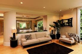 home decor most popular neutral paint colors tv feature wall