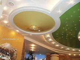decor platre pour cuisine decor beautiful decoration arcade platre hd wallpaper images