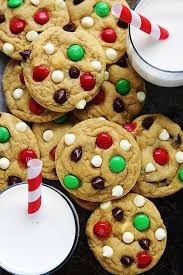50 must have cookies for the holiday cookie platter life made