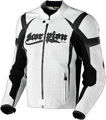 white motorcycle jacket scorpion stinger black white leather motorcycle jacket leatherup com