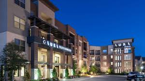 townhomes rent duncanville tx bedroom apartments in uptown dallas