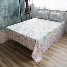 cotton vs linen sheets cotton bed linen custom size pineapple sheet sets cotton flat sheet