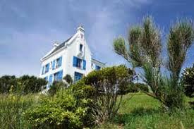 chambre d hote ile en mer chambre d hotes à île en mer la villa de jade louer les