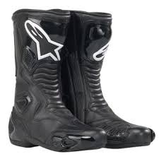women s street motorcycle boots alpinestars womens stella s mx 5 motorcycle boots race