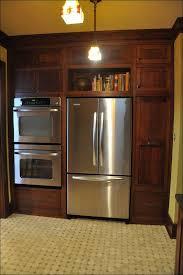 Antique Kitchen Cabinets Kitchen Corner Kitchen Cabinet Antique Kitchen Cabinets Care