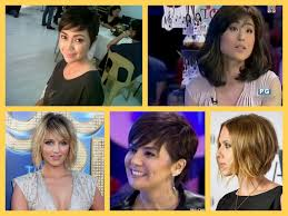 new haircut if jodi sta short is in little miss honey