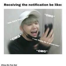 World Of Memes - fresh baked hope world memes 4 army memes amino