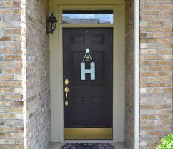 door best 20 arch doorway ideas on pinterest wood floors in
