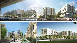 fresh renderings for chinatown u0027s college station development