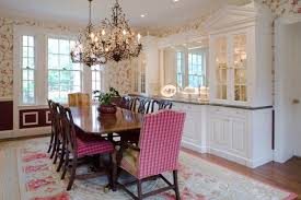 dining room storage ideas excellent dining room cabinets for storage 79 for your modern