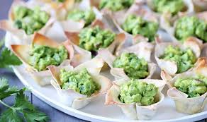 What To Serve At A Cocktail Party - cinco de mayo party ideas for food appetizers and drinks recipes