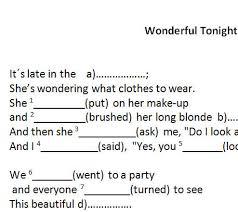 english worksheets learn english worksheets printable