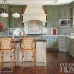 beautiful country homes interior design pictures interior design