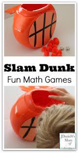 preschool thanksgiving math activities 298 best numbers and maths images on pinterest kindergarten math