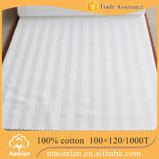 Highest Thread Count Sheet High Thread Count Fabric High Thread Count Fabric Suppliers And