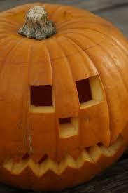 free images orange halloween child thanksgiving jack o