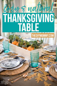 pinterest thanksgiving table settings 226 best fall decor images on pinterest fall decorations fall