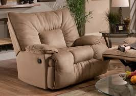 Cheap Comfortable Recliners Furniture Unique Recliner Chair Design Ideas With Cool Camouflage