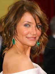 80s layered hairstyles 83 best medium layered haircuts hairstyle insider
