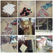craft parties for children in central hebden bridge u2013 julia ogden