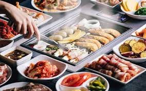 cuisine dinner best daily deals and buying discounts in sg mobile deals