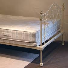 Bed Spring Bed Bases For Antique Beds