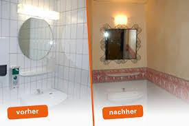 fuãÿboden badezimmer chestha fußboden design streichen