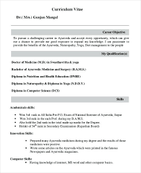 simple cv format for freshers doctor doctors resume sle fresher doctor resume template dr office