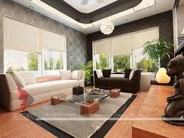 3d home interior design gallery interior 3d rendering 3d interior visualization 3d