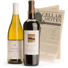 wine subscription gift wine subscription gift wine club membership wine of the month club