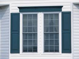 home depot sliding glass patio doors home depot floor to ceiling sliding glass patio doors with