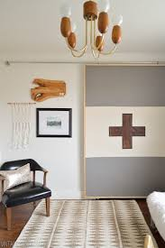How To Make A Sliding Barn Door by 827 Best Barn Doors Furniture Bookcases Etc Images On