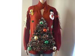 81 best sweaters images on pinterest ugliest christmas sweaters