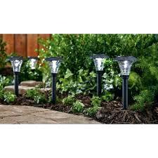 led christmas lights walmart sale solar garden lights walmart outdoor string lights lantern string