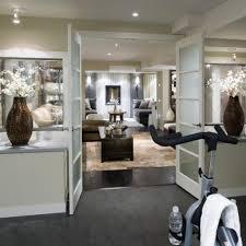 home fashion interiors basement ideas candice varyhomedesign
