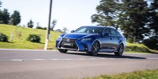 lexus build it luxury sedan comparison part one hyundai genesis v jaguar xf v