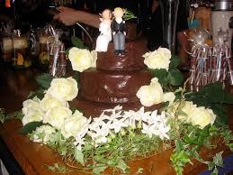 23 chocolate wedding cakes tropicaltanning info
