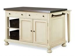 Buy Kitchen Islands Where To Buy Kitchen Islands Home Design