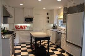 commercial kitchen lighting requirements interior commercial kitchen lighting custom interior bathroom