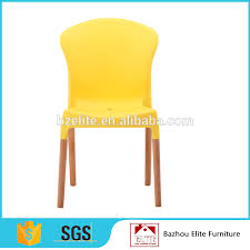 Yellow Plastic Adirondack Chair Double Adirondack Chair Double Adirondack Chair Suppliers And