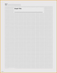 printable graph paper templates stuning project management