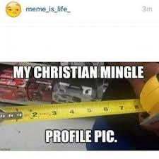 Christian Dating Memes - online dating memes kappit