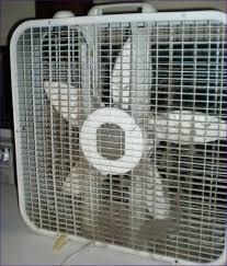battery operated fans interiors best window fan battery powered fan walmart