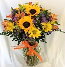 florist ocala fl about us leci s bouquet ocala fl
